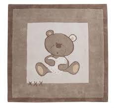 tapis ourson chambre bébé tapis chambre bebe fille cheap tapis chambre bebe fille chambre