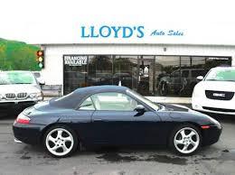 2002 porsche 911 convertible for sale 2000 porsche 911 for sale carsforsale com