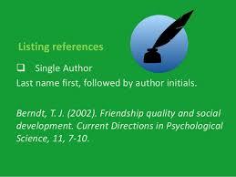 apa format directions apa format guide asia writers