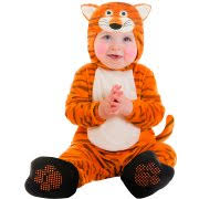 0 3 Months Halloween Costumes Tootsie Roll Bunting Infant Halloween Costume Size 0 6 Months