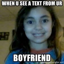 Weird Smile Meme - weird smile girl meme meme generator