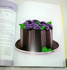 rice krispy treats in cake decorating veena azmanov