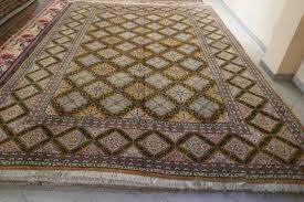 come lavare i tappeti persiani tappeti grandi persiani torino to lilian tappeti persiani