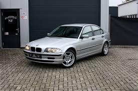 bmw owner bmw 316i e46 sedan 1st owner excellent condition kopen bij
