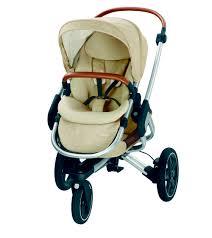 si e auto bebe confort bébé confort il passeggino che si chiude da