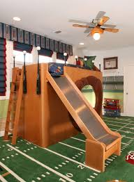sports themed bedrooms 47 really fun sports themed bedroom ideas home remodeling