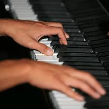 9 easy jazz piano songs to learn today video tutorials