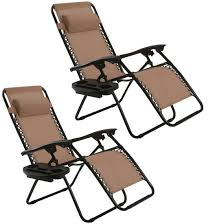Zero Gravity Patio Chair by Why Is Zero Gravity Chair Review So Famous