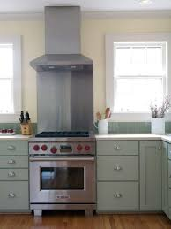 kitchen stock kitchen cabinets with best stock kitchen cabinets