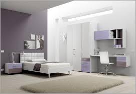 chambre estrade lit estrade 468496 chambre estrade conforama free lit estrade