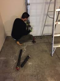 garage door winding rods cheap garage doors tags garage door torsion spring vs extension