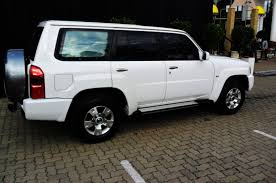 nissan armada for sale philippines 2014 armored cars for sale