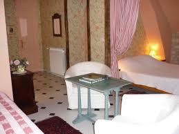 chambre d hote l ile bouchard chambres d hôtes de charme et table d hôtes chambre d hôte à l ile