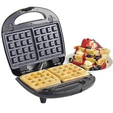 Sandwich Toaster With Removable Plates Vonshef 3 In 1 Sandwich Panini Maker Waffle Iron U0026 Grill With