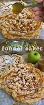 86 best funnel cakes images on pinterest homemade funnel cake