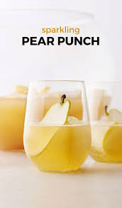 best 25 non alcoholic champagne ideas on pinterest non
