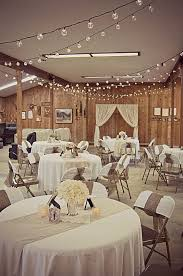 Used Wedding Chair Covers 1000 Ideas About Folding Chair Covers On Pinterest Wedding Used
