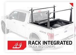 Truck Bed Covers Bak Industries Tonneau Covers Truck Bed Accessories