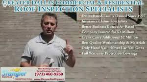 bureau d ude construction emergency roof repair park tx 972 460 9260 hail