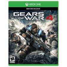 xbox one home theater gears of war 4 xbox one xbox one games best buy canada