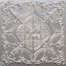 Used Tin Ceiling Tiles For Sale by 42 Best Tile Art Images On Pinterest Tile Art Tin Ceilings And