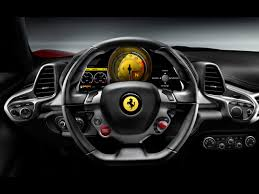 ferrari 458 black sports cars ferrari 458 italia black wallpapers