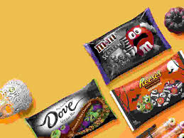 party city halloween coupons candy u0026 gum target