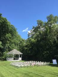 hawthornesbackyard weddings