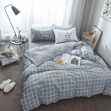 100 Cotton Queen Comforter Sets Discount Comforter Sets For Men 2017 Bedding For Men Comforter