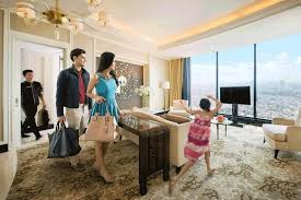 hotel trans luxury bandung indonesia booking