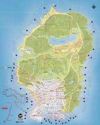 motocross madness skull locations grand theft auto v faq walkthrough for xbox 360 by glenster gamefaqs