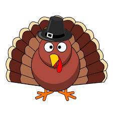 pictures of thanksgiving turkey free clip free