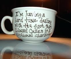 Coffee Cup Meme - coffee mug meme moscow love 6740a9f7fc7b