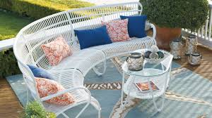 Grandin Road Outdoor Rugs by 1000 Images About Grandin Road Color Crush On Pinterest Outdoor