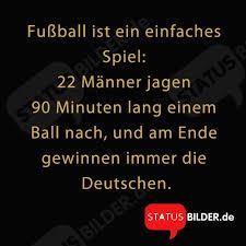 fussball sprüche lustig 7 best fuß images on sayings stuff