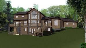 craftsman ranch house plans baby nursery ranch house plans walkout basement basement home