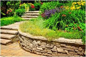 home garden improvements