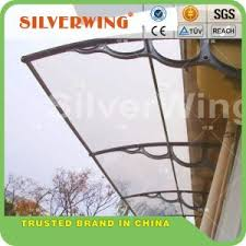 Awning Diy Window Awning Diy U0026 How To Build Awning Over Door If The Awning