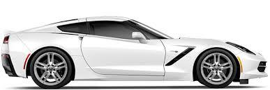 corvette build and price 2017 corvette stingray sports car chevrolet canada