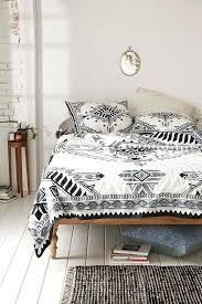 Black And Silver Bed Set Full Size Of Nursery Beddings Black And Gold Asian Bedding With