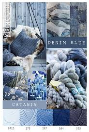 16 best colour palette yarn images on pinterest color schemes
