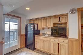 Urban Kitchen Outer Banks - dani u0027s place