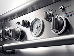 kitchen appliance manufacturers best kitchen appliances luxury kitchens designer custom