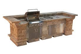 Outdoor Kitchen Furniture Belgard Elements Outdoor Enjoyment Fast Outdoor Living By