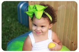 headbands for baby big bow baby headband toddler headband and child headband baby
