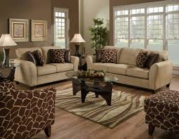 Animal Print Living Room Decor Fiorentinoscucinacom - Animal print decorations for living room