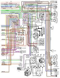1968 camaro wiring diagram diagrams wiring diagram schematic