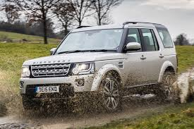 land rover discovery off road land rover discovery retro road test special motoring research