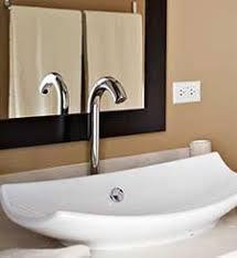 Fixtures Bathroom Tips For Decor Bathroom Fixtures Best Bathroom Idea