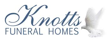 funeral homes nc knotts funeral home sanford nc funeral home and cremation